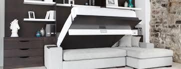 canap escamotable lit escamotable avec canap ikea