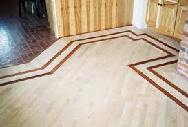Specifications Of Marble Stone Flooring