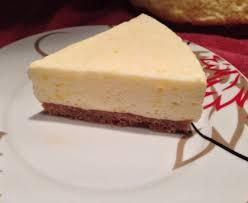 recette de cuisine cake gâteau zephyr cheese cake sans cuisson recette de gâteau