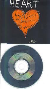 Siamese Dream Smashing Pumpkins Vinyl by The Smashing Pumpkins