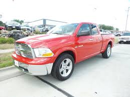 100 Lifted Trucks For Sale In Iowa Dodge Ram 1500 Truck For In Des Moines IA 50316 Autotrader
