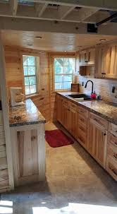Old Hickory Buildings And Sheds by Old Hickory Sheds Deluxe Porch Montana Sheds Pinterest