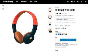 Skullcandy Coupon Code 2018 - Coupons Daddy Legit Jazzmyride Coupon Code 75 Off Shoebuy Coupon Discount Promo Codes March 2019 Natural Healthy Concepts 2018 Best 19 Tv Deals Overstock 20 Off 120 Shoprite Coupons Online Shopping Need An Adidas Code How To Get One When Google Fails You Skullcandy Coupons Daddy Legit Airport Parking Discount Codes Manchester Brand Deals 30 6pm August Native Patagoniacom Promo Lego Land