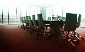 Free Photo: Empty Meeting Room - Agenda, Room, Job - Free ... Board Room 13 Best Free Business Chair And Office Empty Table Chairs In At Schneider Video Conference With Big Projector Conference Chair Fuze Modular Boardroom Tables Go Green Office Solutions Boardchairsconfenceroom159805 Copy Is5 Free Photo Meeting Room Agenda Job China Modern Comfortable Design Boardroom Meeting Business 57 Off Board Aidan Accent Chairs Conklin Tips Layout Images Work Cporate