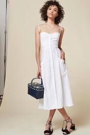 187 best white misc images on pinterest fashion show clothes