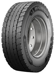 Michelin Truck (@MichelinTruckUK) | Twitter | Michelin Truck ... Michelin Xice Xi3 Truck Tyres Editorial Stock Photo Image Of Automobile New Tyre For Sale Lorry Tire From Best Technology Cheap Price 82520 Truck Tires Buy Introduces First 3star Rated 1800r33 Rigid Dump Ignitionph News Tires Win Award Fighting Name Tires Bfgoodrich Debuts Allterrain Offroad Work Sites X Line Energy Best Fuel Efficiency Official Size Shift Continues Reports Dump
