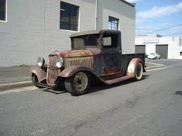 34 Chevy Truck   Sick Rides   Pinterest   Vehicle My 261000mile 2000 Chevy Silverado 2500 53 4l60e 2wd Chevytrucks Gopher State Project 1934 Chevrolet Coupe 31934 Ford Car Truck Archives Total Cost Involved Exclusive 1938 34 Ton Barn Finds Pinterest Ready To Go 2016 Blue Crew Cab 1500 Lt 21995 Save Our Oceans Anatomy Of A Prunner Kibbetechs Hoonigan Chevrolet Roadster T33 Creation Fresh Off The Farm The Hamb 1955 Chevy Truck Project Pro Street Chopped Top 454 Turbo 400 Trans 1949 3100 Stake Bed Your Claim Lowrider Pin By Rich M On Trucks Cars Rats And