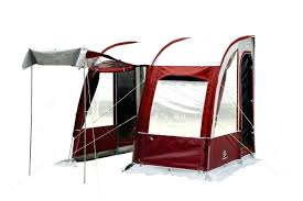 Kakadu Awning Camper Awning Arms Camper Walls Kakadu Window ... Ezy Camper Awning Arms Oztrail Rv Side Wall Awnings Ezi Slideshow Kakadu Annexes Youtube Foxwing Camping Used Quest Blenheim Caravan Awning Size 900cm Sold By Www Roll Out Porch For Sale Australia Wide Arb Roof Top Tent Rtt And 2000mm 6 Awenings Demo Shade Torawsd Extra Privacy Oztrail Gen 2 4x4 Sunseeker 25m