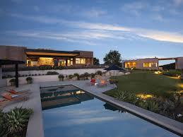 100 Architectural Masterpiece A Modern In California