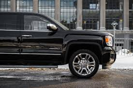 2015 Gmc Sierra Denali Wheels, Gmc Wheels | Trucks Accessories And ... 2011 Gmc Sierra Reviews And Rating Motortrend 2016 Denali Reaches Higher With Ultimate Edition 1500 For Sale In Raleigh Nc 27601 Autotrader Trucks Seven Cool Things To Know La Crosse Used Yukon Vehicles Chevrolet Tahoe Wikipedia Chispas2 2009 Regular Cab Specs Photos Hybrid Review Ratings Prices Amazoncom Rough Country 1307 2 Front End Leveling Kit Automotive 4x2 4dr Crew 58 Ft Sb Research 2500hd News Information