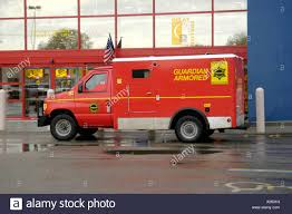 Red Guardian Armored Truck Makes A Stop At Best Buy Inc To Pick Up ... Armored Car Rentals Services In Afghistan Cars Kabul All Offered By Intercon Truck Equipment Maryland Pacifarmedtransportservices1jpg Local Atlanta Driving Jobs Companies Bank Stock Photos Images Money Van Editorial Photo Tupungato 179472988 Inkas Sentry Apc For Sale Vehicles Bulletproof Brinks Armored Editorial Otography Image Of Itutions Truck Trailer Transport Express Freight Logistic Diesel Mack Best Custom And Trucks Armortek Is An Important Job The Perfect Design M1117 Security Vehicle Wikipedia