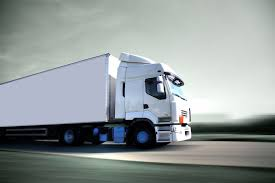 100 One Way Moving Truck Long Distance Rental Best Resource