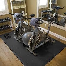 Exercise Floor by Amazon Com Sivan Mat Lock Blk Interlocking Foam Puzzle Exercise