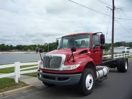 USED 2011 INTERNATIONAL 4400 CAB CHASSIS TRUCK FOR SALE IN IN NEW ... Iveco Trakker 380 4x2 Chassis Cab 20 Units Chassis Trucks 8956 2005 Intertional 7300 4x4 Cab And Chassis 194754 Chevy Truck Roadster Shop Damaged Lvo Fm No 3621 For Sale 2011 Freightliner M2 112 For Sale 377015 Miles Mercedesbenz Atego 1530 Mcab 2013 3d Model Hum3d Steyr 32s39 Truck Parts Cab From Bulgaria Buy Used 4300 Durastar Truck For Sale In 2007 Mack Granite Cv713 Auction Or Mercedesbenz Antos 1833l