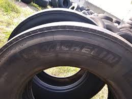 Michelin Truck Tyres For Sale, Lorry Tyre, Truck Tire From Belarus ... 128 Transervice Express Transport 6724 Michelin Truck Xde Ms 11r245g Tire Shop Your Way Online Truck Tires 265 65 18 Tread Depth Is 1032 19244103 Fundamentals Of Semitrailer Tire Management Scs Softwares Blog Fan Pack Industry First As Michelin Launches New Truck Tyre Wisixmonth Dealer Base Price List Pdf Adds New Sizes To Popular Defender Ltx Lineup 750 16 Light Semi Price Hikes For Bridgestone And Fleet Owner The X Works Grip D Designed Exceptional
