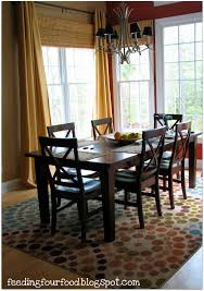 Dining Room Jcpenney With 96 Curtains Living Or Drapes