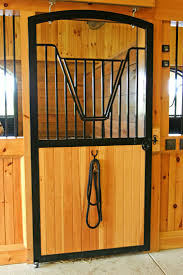 689 Best Dream Barn Images On Pinterest | Dream Barn, Horses And ... Horse Barns Archives Blackburn Architects Pc 107 Best Barn Doors Windows Images On Pinterest Two Story Modular Hillside Structures Custom Built Wooden Alinum Dutch Exterior Stall Amish Sheds From Bob Foote Post Frame Pole Window Options Conestoga Buildings Stalls Building Materials Ab Martin Horse Barns And Stalls Build A The Heartland 6stall Direct