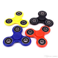 Fidget Spinner Hand Spinner Fingertip Gyroscope EDC Toys Addictive Fidget  Finger Spinner Toys Acrylic Plastic Handspinner Retail Packaging Wooden ... Fidget Hand Spinner Multiple Colors Stress Anxiety Relief Fun For The Kids Or Adults Spinners Sainburys Asda Edc Game Zinc Sensory Theraplay Box Penglebao P867 A6 Large Container Truck With 6 What Are They Where Can I Buy Money Fidget Spinner Pink And Purple In India Silicone Kidbox Clothing Subscription Review Coupon Back To School Addictive Utube Best List Ever Must See The Best Hasbro Rubiks Cube Puzzle Toy Expired