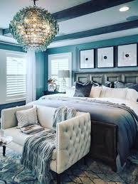 10 schlafzimmer trends für 2018 home dekoration ideas