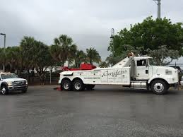 Gardens Towing & Transport 3525 Avenue K, Riviera Beach, FL 33404 ... Tow N Go In Orlando Florida 32825 Towingcom Galleries Miller Industries Santiago Flat Rate Towing Services Wrecker Just Us Orlandos Truck Us Specialist Tow Truck Kissimmee Orlando Blog Roofing One Home At A Time Russ Noyes Parking Lot Lights Archives Boys Electrical Contractors Llc Peterbilt 388 Wrecker Tow Truck Towing Intertional Workstar Cts Transport Tampa Fl Clearwater All In 10151 University Blvd 144 32817