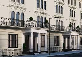 100 Kensington Gardens Square 22