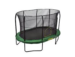 Best Trampolines For 2018 - TrampolinesToday.com Skywalker Trampoline Reviews Pics With Awesome Backyard Pro Best Trampolines For 2018 Trampolinestodaycom Alleyoop Dblebounce Safety Enclosure The Site Images On Wonderful Buying Guide Trampolizing Top Pure Fun Of 2017 Bndstrampoline Brands Durabounce 12 Ft With 12ft Top 27 Reviewed Squirrels Jumping Image Excellent