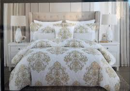 Tahari Home Curtains Tj Maxx by Bedding Delightful New Tahari Home King Duvet Cover Set 300 Thread