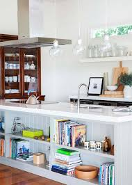 100 Home Ideas Magazine Australia Old Meets New In This Stunning Brisbane Home