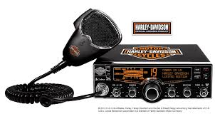 Cobra Introduces Harley-Davidson Themed CB Radio - Truck News Properly Stalling A Cb Radio Part 1 Suburban Survival Blog Amazoncom Galaxydx959 40 Channel Amssb Mobile Radio With Zombie Squad View Topic In Truck Setup So Far Show Your Cb And Antenna Install Page 8 Expedition Portal 351 1979 Ford Ltd Best For Truck Drivers Updated Guide Radios Cobra 29 Chr 40channel With Pa Top 7 Reviews 2017 Mycarneedsthis Uncled Chatter Live Stream Ats American Simulator Dash Mount Bracket Buff Outfitters Install In 2500 Dodge Camper Topics Natcoa Forum Truckers Cb Stock Photo 5282928 Shutterstock