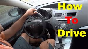 How To Drive An Automatic Car-FULL Tutorial For Beginners - YouTube New Trucks Or Pickups Pick The Best Truck For You Fordcom Beamngdrive V0420 Cracked Free Download Youtube Euro Simulator 2018 Android Free Download And Software Your Cars Hidden Black Box How To Keep It Private Lee Brice I Drive Tyler Farr Redneck Crazy 2 Heavy Cargo Pack On Steam How Remove 90 Kmh Speed Limit Maintenance Repair Merx Global Amazoncom Xbox One 500gb Console Name Game Bundle Evolution Apps Google Play The Very Mods Geforce