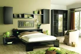 chambre a coucher alinea alinea chambre a coucher chambre coucher adulte alinea chambre id