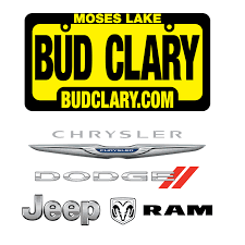 Bud Clary - Home | Facebook 2018 Toyota Tundra For Sale In Moses Lake Wa Bud Clary Of New Odyssey Honda Harvest Chevrolet Yakima Ellensburg And 017a Tri Cities Dodge 1920 Car Update Vehicles D L Foundry Moses Lake Wa Giant Hyster Wtf Wtf Pinterest Big Tex Trailers Woodland Trailer Depot Datsun L320 Nl320 Vin Database Discussion Forum Hours West Sacramento Western Truck Center