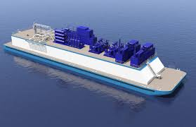 Dresser Rand Siemens Jobs by Industry Leaders Join Forces To Offer U S Ship Owners A Complete