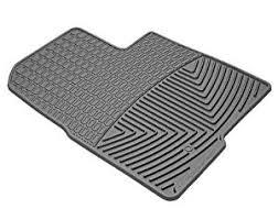 Weathertech Floor Mats Amazonca by Weathertech Floor Mats From Amazon