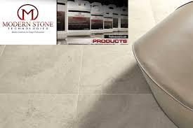 tile ideas san diego marble and tile tile warehouse san diego