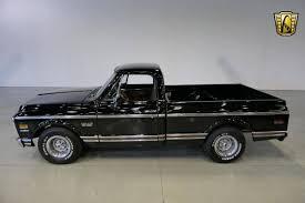 1969 GMC 1500 For Sale #2090694 - Hemmings Motor News