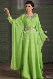 8 best playhouse images on pinterest dress formal indian