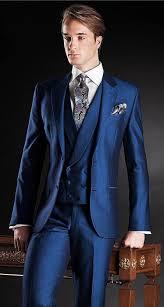 latest coat pant designs italian font b navy b font blue font b double b font jpg