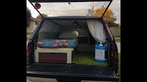 Day 1&2 Of Adventure Truck - YouTube What Are The Best Sleeping Bags For Your Truck Tent 3_61500_with_storm_flapjpg 38722592 Diy Camper Pinterest Ten Ingenious Ways You Can Do With Adventure Truck Tent Napier Youtube Product Review Outdoors Sportz 57 Series Motor Nutzo Tech 1 Series Expedition Bed Rack Nuthouse Industries Bundaberg Roof Top Tent 23zero Cap Toppers Suv Rightline Gear 48 Super Nissan Titan Autostrach Skip Hotels And Tents This Has You Camping Has Just Been Elevated Gillette 55 Manual Trilayer Freespirit Recreation