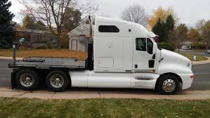 Kenworth T2000 Cars For Sale In Colorado Heavy Duty Truck Dealership In Colorado Sold 1974 Fruehauf 45foot Semitrailer Ruced To 1950 For Sale 2009 Peterbilt Mini Custom In Whiwater Co 81527 Mitsubishi Fuso Dump Plus Craigslist Trucks For Sale By Owner Freightliner Classic Kenworth T2000 Cars For Sale In 1995 Peterbilt 377 Semi Truck Item G7095 January 2 Virginia Beach Dealer Commercial Center Of Fleet Cars Business Vehicles Gm Nikola Corp One Walmart Debuts Turbinepowered Wave Semi Protype Motor Trend