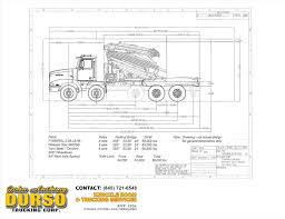 Telsta Bucket Truck Wiring Diagram Versalift Bucket Trucks Dodge ... 1990 Telsta T40c Boom Bucket Crane Truck For Sale Auction Or 2002 Chevy C3500 Hd Telsta A28d 34 Wh No Reserve A28d Wiring Diagram I Need 26 Images Terex Telect Download Diagrams Bucket Hydraulic Fluid Tank 15000 Need A Wiring Schematic For 28 Ft Telsta Bucket Truck First Gen Electrical Info Thread Image Gallery Rental Frederick Md Baltimore Rentalsboom 28c Trusted