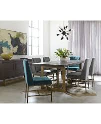 Cambridge Dining Room Furniture Collection Created For Macys 13 Reviews Shop Main Image
