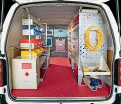 Truck Tool Storage Ideas Photos Delta Alinum Truck Boxes Tool Storage The Home Depot Reviews Of The Best In 2017 Milky Mist Portable Small Sears Boxs Lock Replacement Tools Cstruction Transport Ideas Pro Tips 5th Wheel Box Highway Products Inc Bins Shows Create Parking Garage Toy Cars Flat Bed Stake High Capacity For Your Garden And Plastic 3 Options Shedheads