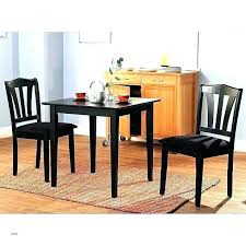 Dining Room Sets For 2 Piece Table Set Medium Size