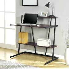 Studio Rta Desk Cherry by Articles With Studio Rta Desk Cherry Tag Enchanting Rta Desk Desk