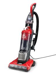 Bissell Total Floors Belt Replacement by Power Flex Pet Bagless Upright Vacuum