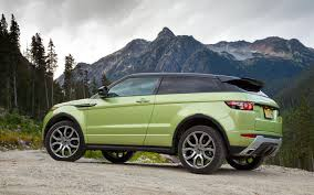 Truck Trend's 2012 Best In Class: Luxury SUV - Towing 3500 Pounds ... 2018 Subaru Truck Luxury 2019 Pickup Based On Viziv 7 Audi Q7 Cd Best Midsize Suv For 2017 Whats The Best 34ton Work News Carscom 25 Future Trucks And Suvs Worth Waiting For Top 10 Cars Of Consumer Reports Autoguidecom Ram Limited Tungsten 1500 2500 3500 Models Earns Car And Driver Toprated Edmunds The New Hyundai Santa Cruz Has Been Confirmed 6 Reliable Used Prettymotorscom Ford 250 Colors F 150 America S