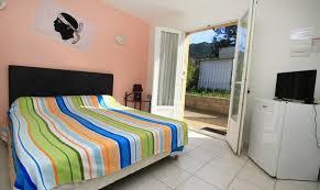 chambres d hotes calvi chambres d hôtes multari chambre d hote patrimonio