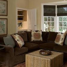 Sectional Living Room Ideas by Gray Sectional Design Ideas
