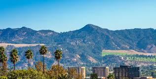 Local's Guide To Burbank, California The Tackle Box Thetacklebox_sc Twitter Magnolia Park Burbank Home Facebook Yelps Top 100 Places To Eat In The Us For 2016 Fast Track A On Grid City Guides By Local Creatives Food Trucks Waffleoh Truck Gourmet Waffle Sandwiches Movie Parksgin Rain Artsburbank Arts Photos Dream Donut Yelp Residence Inn Mix Los Angeles Burnt To A Crisp On Tuesday 620 Locations Lunch Of Mcer Island Fair Texas Smokehouse About California